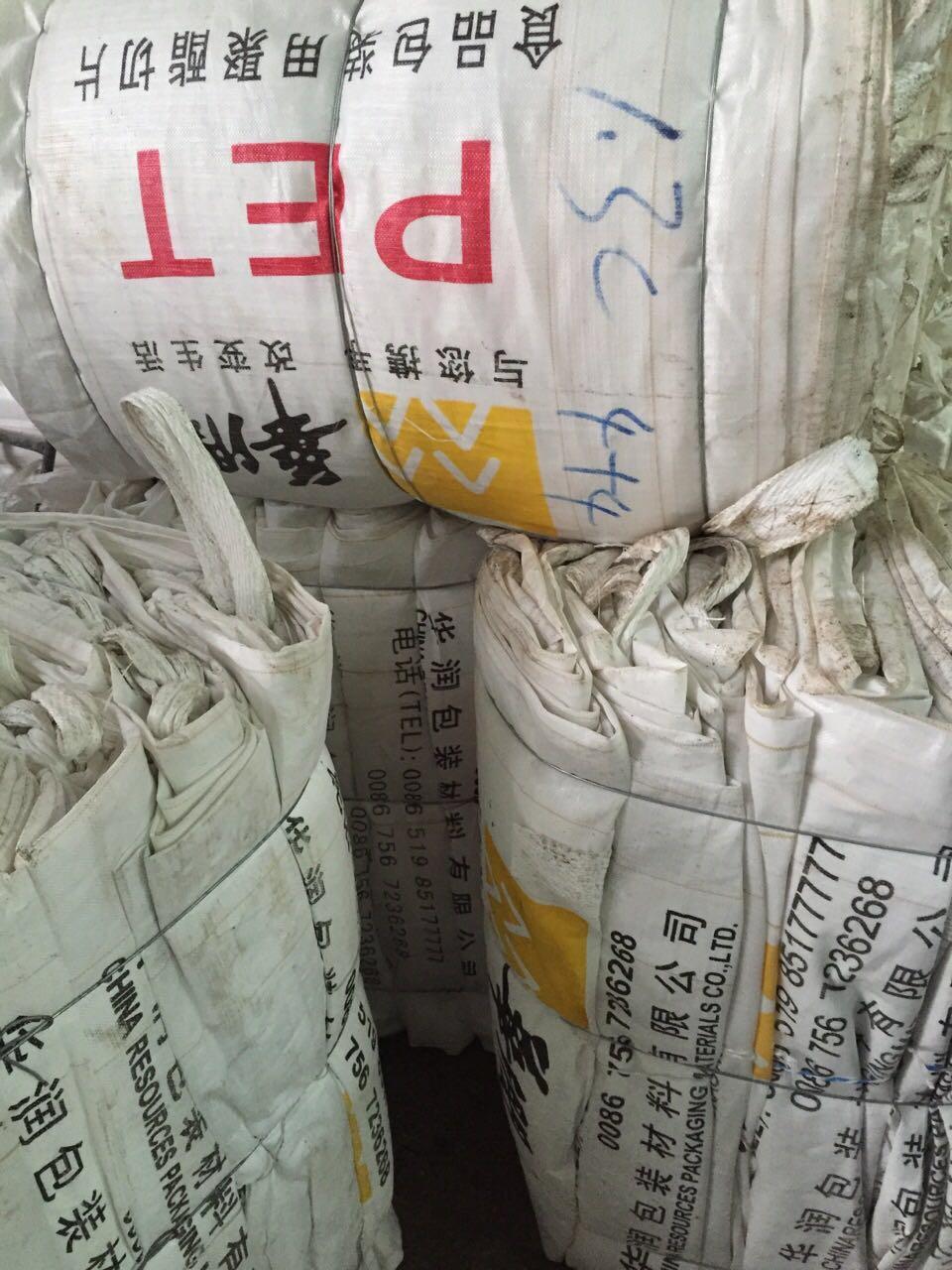 塑料编织袋基布拉力机